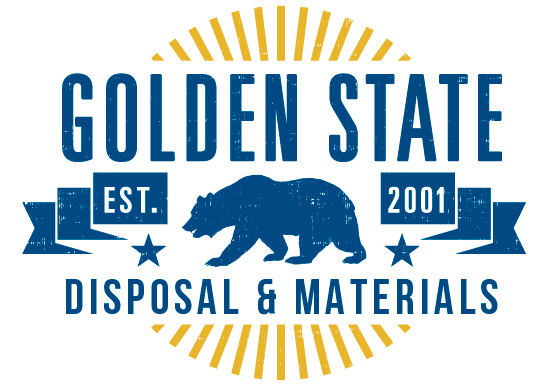 Golden-State-Disposal-Materials-Logo-large