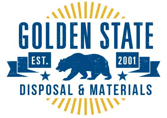 Golden-State-Disposal-Materials-Logo-large
