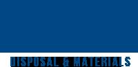 Golden-State-Logo-200px-HEADER