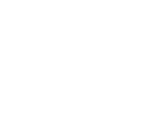 Golden_State_logo